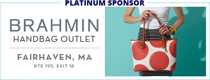 platinum-sponsor-2014-brahmin