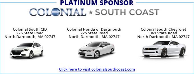 platinum-sponsor-2014