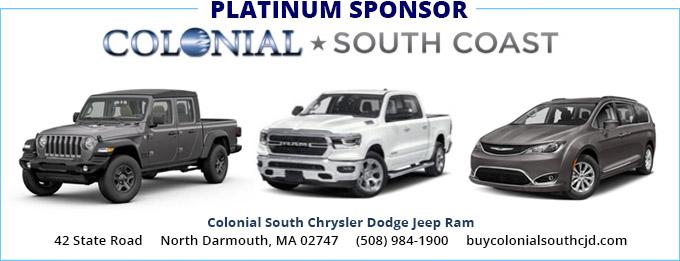 platinum-sponsor-2020-v2