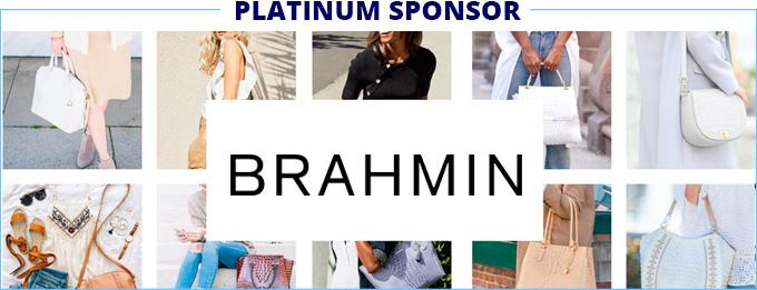 platinum-sponsor-brahmin