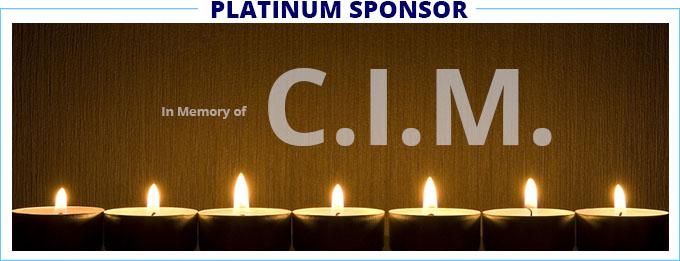 platinum-sponsor-cim